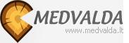 Medvalda